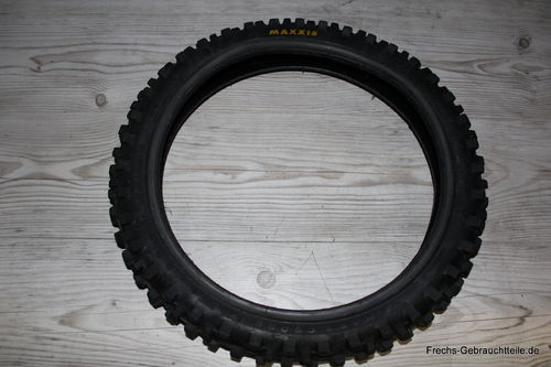 MAXXIS MAXX CROSS 60/100/14