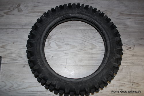 MICHELIN STARCROSS MS3 80/100/12